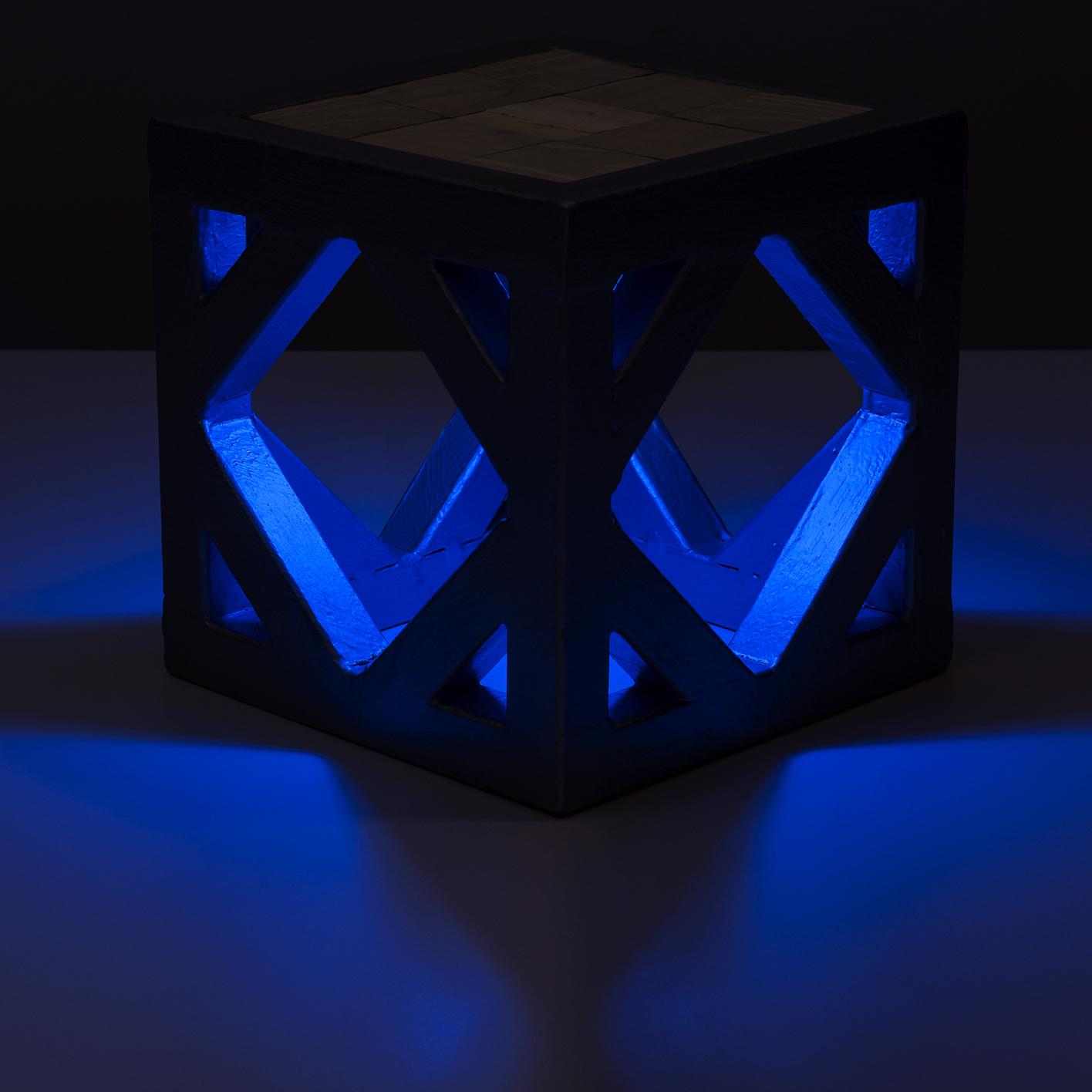 ENO20 blu