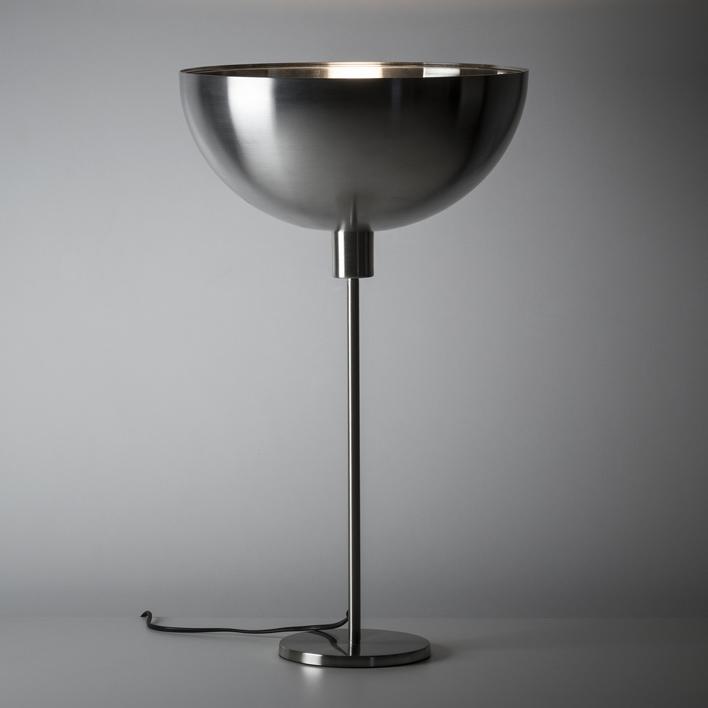ICONA tavolo