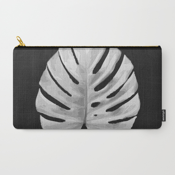 MONSTERA #3 CAP