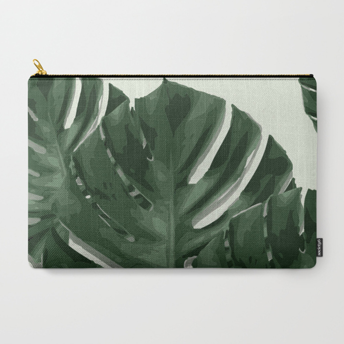 MONSTERA LE #1 CAP