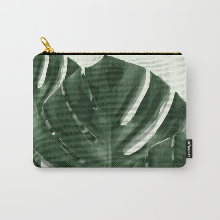 MONSTERA LE #1 CAP3