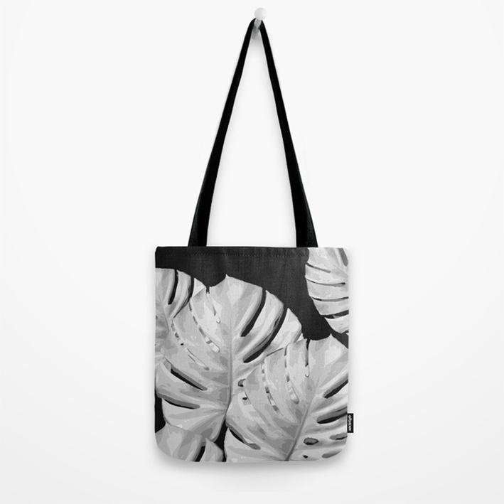 MONSTERA LE #3 bags