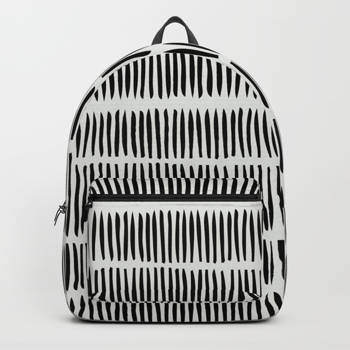 STEPPA #1 backpacks
