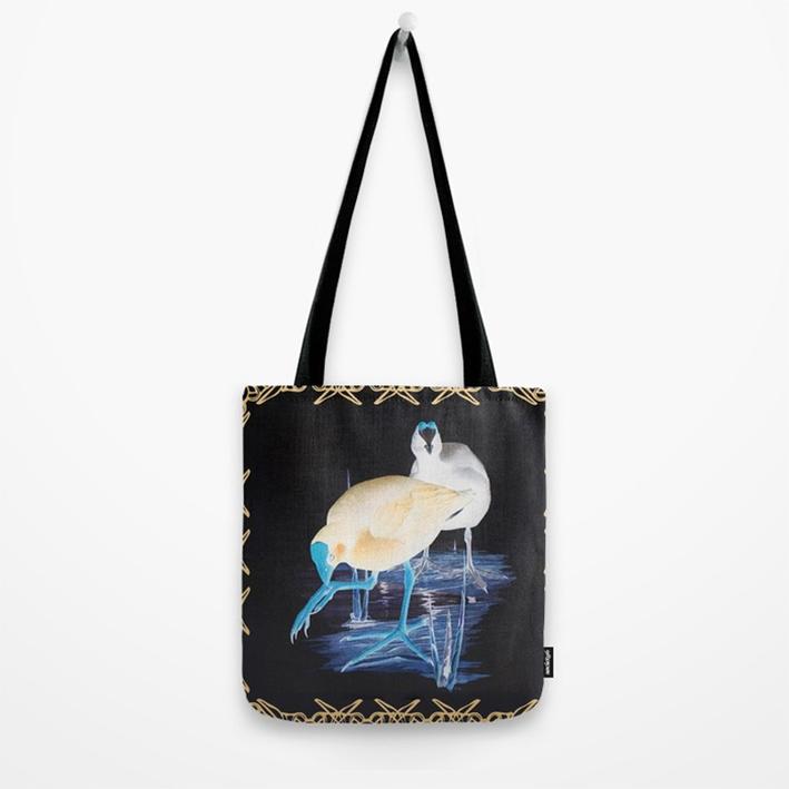 GOLDIE #4 bags