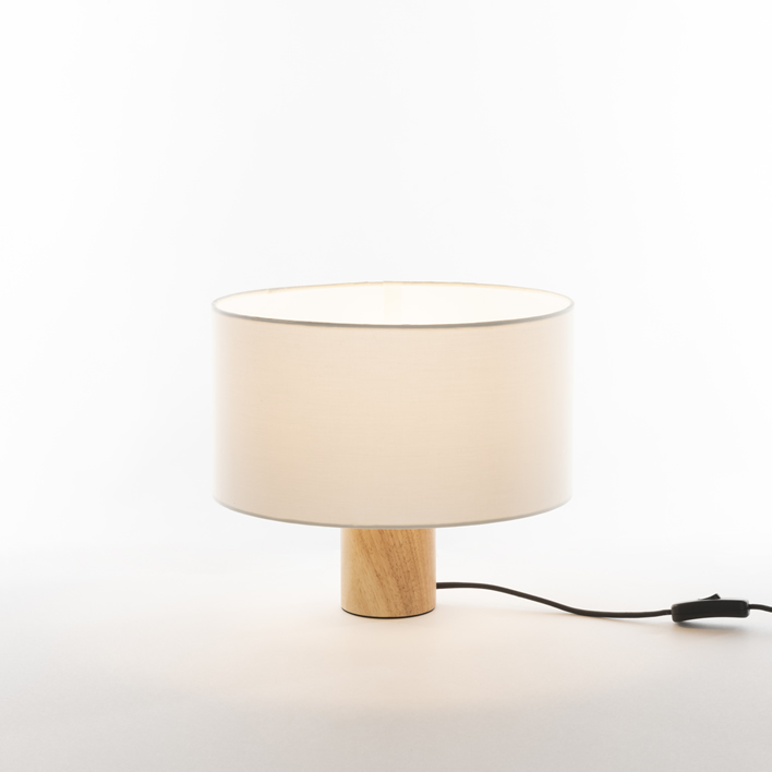 CORA LIGHT BIRCH